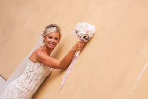 Photographe mariage - PhotoSavoie - photo 24