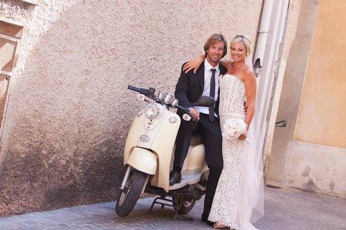 Photographe mariage - PhotoSavoie - photo 23