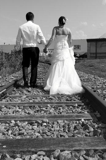 Photographe mariage - PhotoSavoie - photo 71