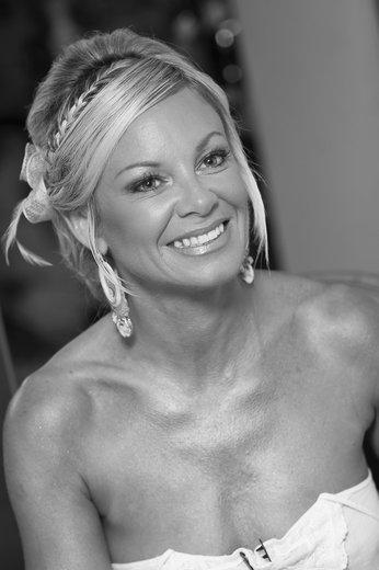 Photographe mariage - PhotoSavoie - photo 17