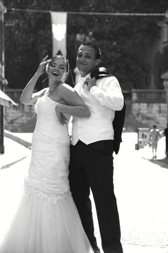 Photographe mariage - PhotoSavoie - photo 70