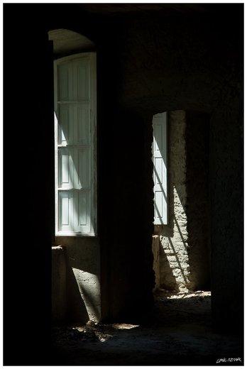Photographe mariage - Provence Photo - photo 106