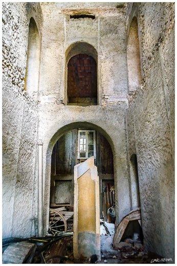 Photographe mariage - Provence Photo - photo 101