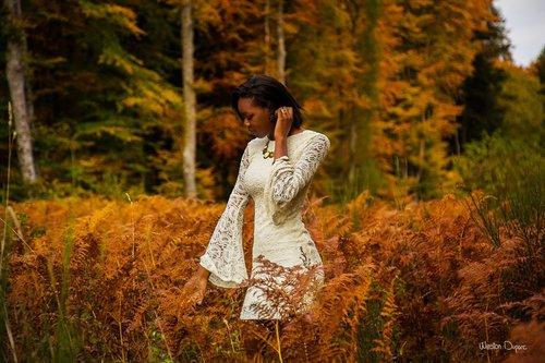 Photographe mariage - Winston Duparc Photography - photo 55