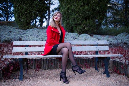 Photographe mariage - Winston Duparc Photography - photo 62