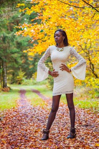 Photographe mariage - Winston Duparc Photography - photo 53