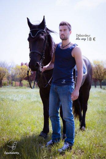 Photographe mariage - Winston Duparc Photography - photo 82