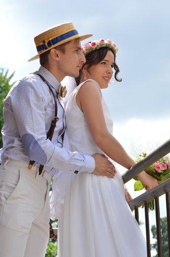 Photographe mariage - celinesahnphotography - photo 9