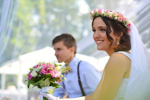 Photographe mariage - celinesahnphotography - photo 7