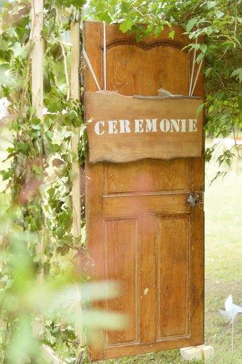 Photographe mariage - celinesahnphotography - photo 8