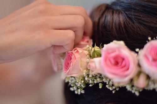 Photographe mariage - celinesahnphotography - photo 3