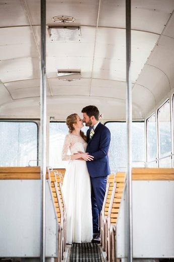 Photographe mariage - Garance & Vanessa - photo 5