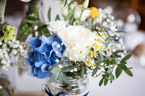 Photographe mariage - Garance & Vanessa - photo 7