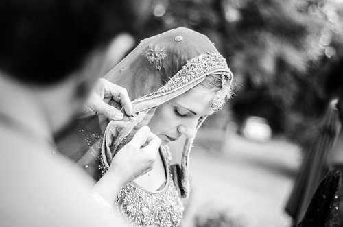 Photographe mariage - Nicolas De waegenaere - photo 3