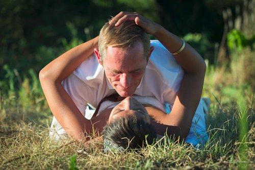 Photographe mariage - Cyril Devauchaux Photographe - photo 79
