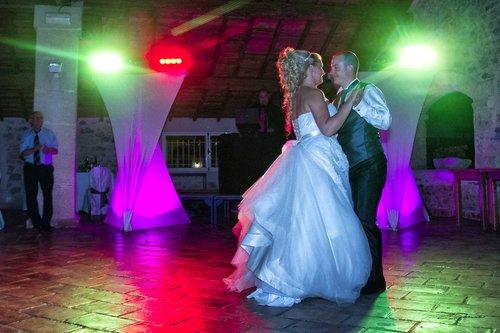 Photographe mariage - Cyril Devauchaux Photographe - photo 97