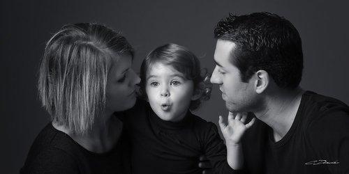 Photographe mariage - Cyril Devauchaux Photographe - photo 2