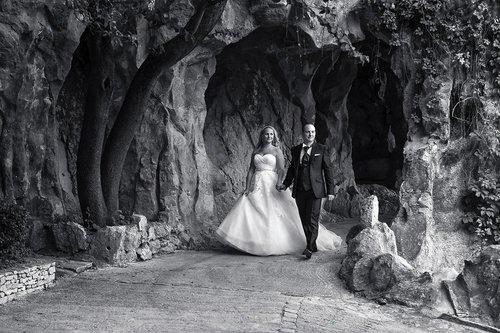 Photographe mariage - Cyril Devauchaux Photographe - photo 89