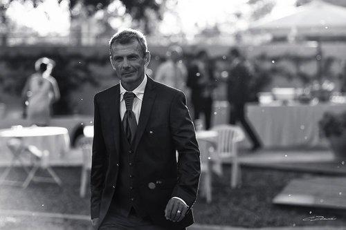 Photographe mariage - Cyril Devauchaux Photographe - photo 98