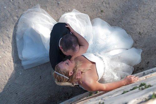 Photographe mariage - Cyril Devauchaux Photographe - photo 86