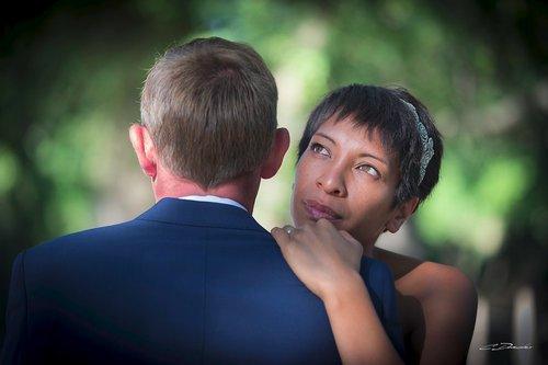 Photographe mariage - Cyril Devauchaux Photographe - photo 78