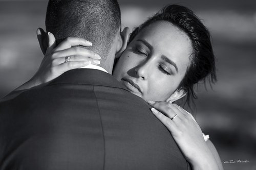 Photographe mariage - Cyril Devauchaux Photographe - photo 76
