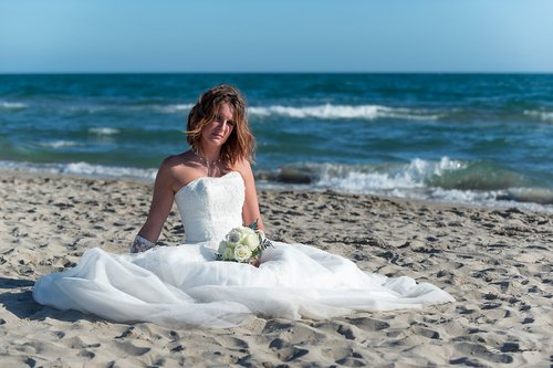 Photographe mariage - Cyril Devauchaux Photographe - photo 82