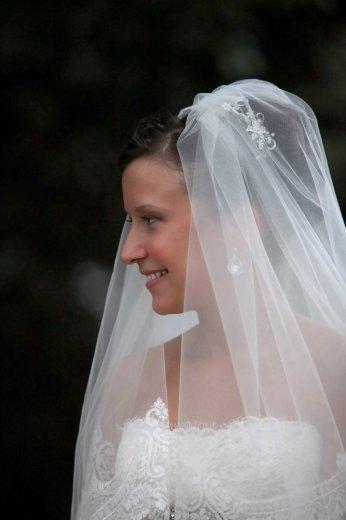 Photographe mariage - Isa. D - photo 60