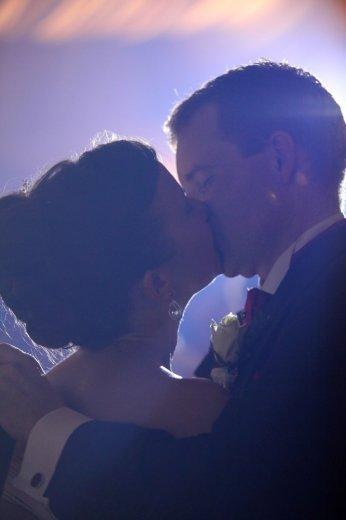Photographe mariage - Isa. D - photo 61
