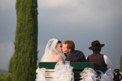 Photographe mariage - Isa. D - photo 55