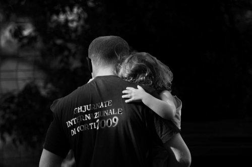 Photographe mariage - Isa. D - photo 32