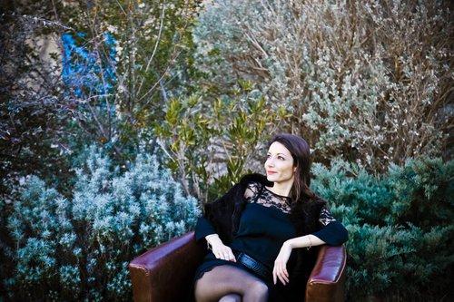 Photographe - Véronique Gérard - photo 29