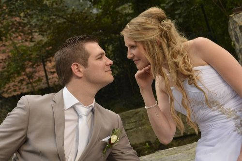 Photographe mariage - Studio 6 - photo 127
