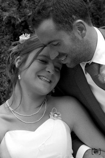 Photographe mariage - Studio 6 - photo 145