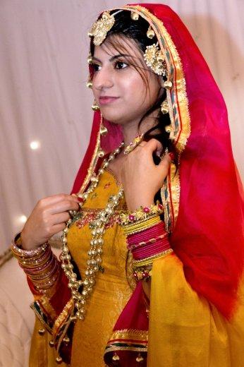 Photographe mariage - Studio 6 - photo 137