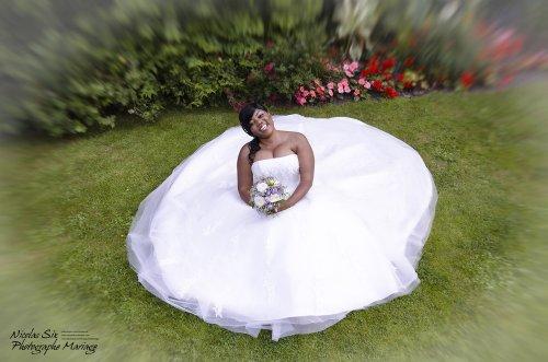 Photographe mariage - Studio 6 - photo 125