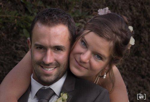 Photographe mariage - Studio 6 - photo 146