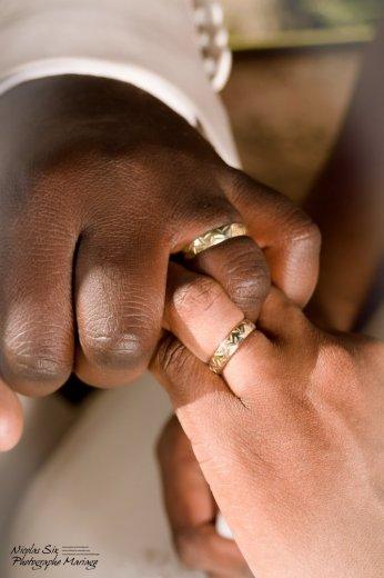 Photographe mariage - Studio 6 - photo 132