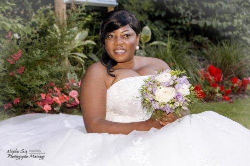 Photographe mariage - Studio 6 - photo 133