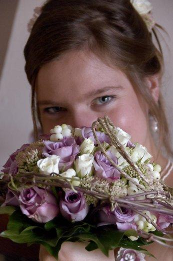 Photographe mariage - Studio 6 - photo 147