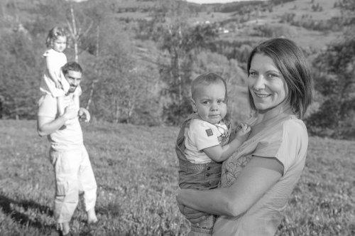 Photographe mariage - Marc FULGONI, photographe - photo 6