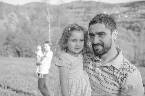 Photographe mariage - Marc FULGONI, photographe - photo 7