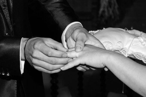 Photographe mariage - Marc FULGONI, photographe - photo 28