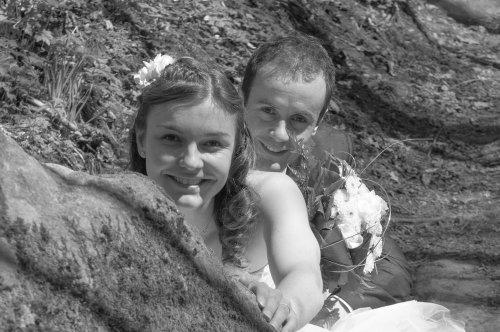Photographe mariage - Marc FULGONI, photographe - photo 19