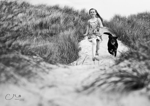 Photographe mariage - Renouf coralie - photo 3