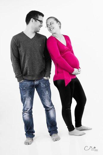 Photographe mariage - Renouf coralie - photo 7