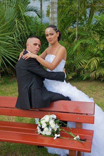 Photographe mariage - FB PRODUCTION - photo 3