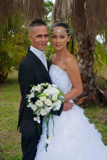 Photographe mariage - FB PRODUCTION - photo 1