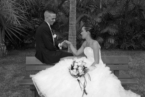 Photographe mariage - FB PRODUCTION - photo 2