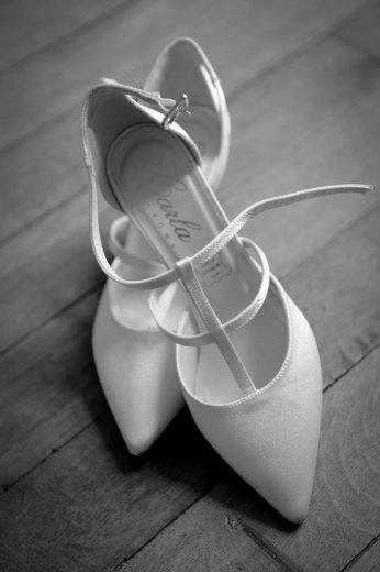Photographe mariage - Simon ABIKER Photographe - photo 5